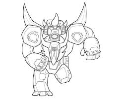 Small Picture Transformers Arcee Coloring Coloring Coloring Pages
