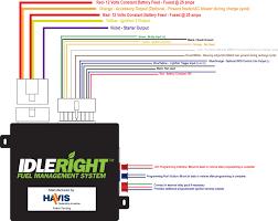 whelen led wiring diagram smart golkit com Wiring Strobe Diagram Light Whelen Ups64lx whelen siren box wiring 295slsa1 manual at diagram