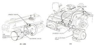 steve s camaro parts  wednesday 29 2014