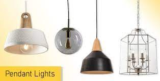 australian light fittings super