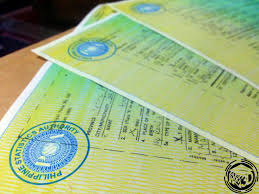 Getting Your Nso Birth Certificate At Sm Business Center Alexbamin3d
