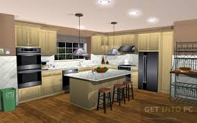 Small Picture Pictures 3d Home Architect Free Download The Latest