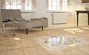 Living Room Tile Designs Furniture Fancy Floor Tiles For Living Room Decoration Ideas