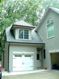 garage addition to existing adding onto and awning on double a bedroom house best ideas breezeway d3