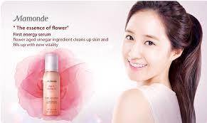 korean makeup brands korean fashion u0026 beauty korean cosmetic brand mamonde