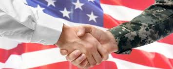 Military To Civilian Resume How To Apply Military Resumes