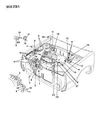 1990 imperial engine diagram images gallery