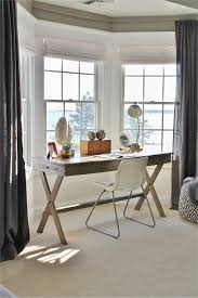 feng shui bedroom office. Interior New Bedroom Desk Ideas Beautiful Best Design In Small Master Built Feng Shui Work Office A