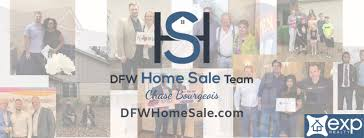 Chase Bourgeois • DFW Realtor - 125 Photos - Real Estate Agent -