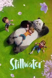 Stillwater | Serie