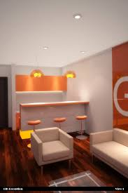 Office Design Concepts Amazing GFK Office Architect Jason R De Guzman