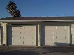 garage doors bakersfield luxury jobar double garage door screen
