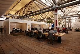 Office design sf Microsoft Office Snapshots Inside Ideos San Francisco Headquarters Office Snapshots