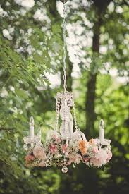 wedding chandeliers whole decorate outdoor candle chandelier solar for gazebo hanging flowers upside down lighting wall