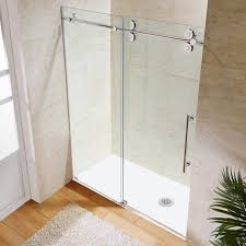 large size of shower design splendid kohler levityhower door installation garage and tub instructions bathtub