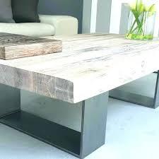 whitewash coffee table. Whitewash Coffee Table White Set S