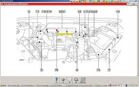 ford ka 2003 engine diagram ford wiring diagrams online