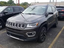 2018 jeep liberty limited. fine liberty new 2018 jeep compass limited and jeep liberty limited h