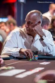 45 Best Poker Faces Images Poker Face Poker World Series