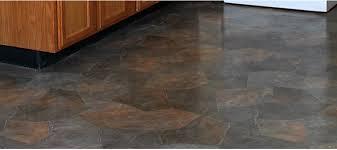vinyl flooring hampton vinyl flooring newport news vinyl flooring williamsburg