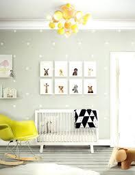 yellow and grey nursery vest s emes chir wall art uk decor prints