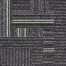 carpet tiles office. Gradus Times Square Colour Lime 06606 Carpet Tiles*JUST £39.95m2* Tiles Office