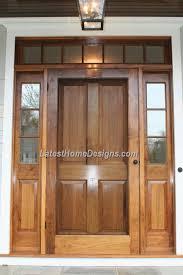 indian home main door designs. indian home main door design designs