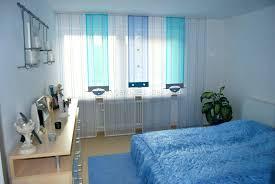 Wandgestaltung Schlafzimmer Türkis Wandfarbe Türkis Schlafzimmer