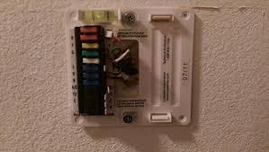 hunter 44378 wiring diagram 27 wiring diagram images wiring hunter 44905 thermostat wiring diagram gandul 45 77 79 119 60763d1451495465 hunter 44132 wiring problem no heat hunter resize 600%2c339