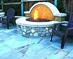 propane fire pit glass rocks glass glass rock fire pit glass rocks propane home depot glass rock fire pit glass propane fire pit table glass rocks