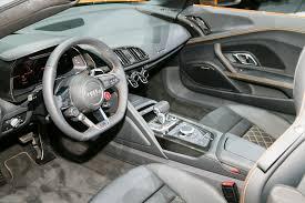 audi r8 interior 2016. with audi r8 interior 2016 n