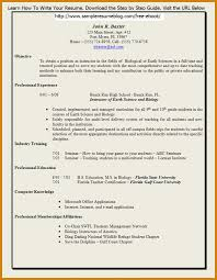 Download Free Resume Resume Format Download Free Letter Format Template 62