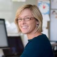 "5 ""Adriane Abrams"" profiles   LinkedIn"