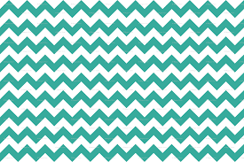 ... Chevron Wallpapers (9 Wallpapers)  Adorable Wallpapers