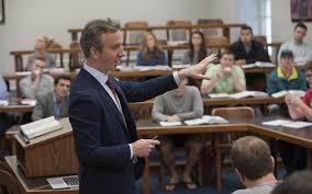 SMU Dedman School of Law | SMU Dedman School of Law | Dallas Texas