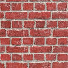 Small Picture brick wallpaper brick effect wallpaper grey brick wallpaper
