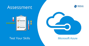 Microsoft Free Certification Free Certification Practice Questions And Answers For Microsoft