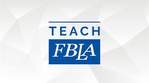 Fbla Web Design Home Teach Fbla