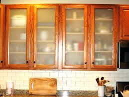 glass cabinet door inserts advanced frosted glass cabinet door inserts glass cabinet doors frosted glass kitchen