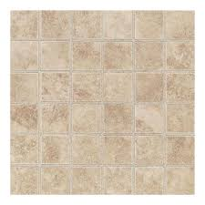 daltile carano birch 12 in x 12 in x 8 mm ceramic mosaic tile