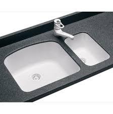Swan Granite Kitchen Sink Swan Decorative Plumbing Distributors Fremont Ca
