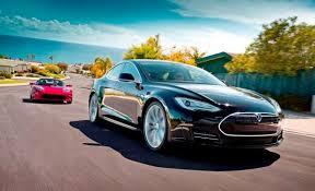Encontre aluguel de carro ferrari no mercadolivre.com.br! Como Alugar Um Carro De Luxo Em Miami E Orlando 2021 Dicas Incriveis