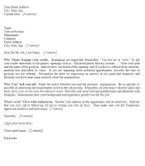 Cover Letter For Apprenticeship Electrical Apprentice Cover Letter