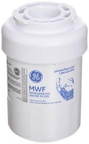 best aftermarket refrigerator water filter. The Three Of Choosing Refrigerator Water Filter And Best Aftermarket
