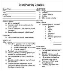 wedding planning checklist template sample wedding planning checklist template handy wedding planner