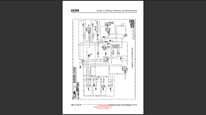 enchanting clark forklift wiring diagram illustration wiring clark forklift wiring schematic amazing clark forklift wiring diagram composition wiring standart