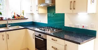 Kitchen Tiles And Splashbacks Glass Splashbacks For Kitchens And Interiors 20 Winter Sale