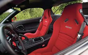 mazda rx7 fast and furious. 2017 mazda rx7 interior rx7 fast and furious k