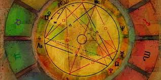 The 9th House In Astrology The Astro Codex