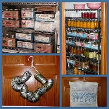 Outdoor Canning Kitchen The Iowa Housewife Basic Canning Tips